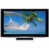 Panasonic Viera TH-50PZ800 Plasma