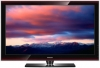 SAMSUNG PS50A656T 50'' PLASMA TV